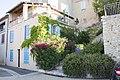Sainte-Croix-du-Verdon 05 - panoramio.jpg