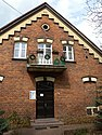 Saints Vitalis church in Tuszyn-001.JPG