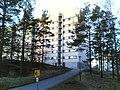 Sakara 2 - panoramio - jampe (6).jpg