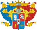 Sakharovy v4 p78.png