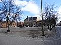 Sala, Suècia (abril 2013) - panoramio (4).jpg
