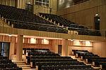 Sala anfiteatro de la Usina del Arte (7257044682).jpg
