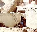 Salalah to Somerset 1982 Syria (1774281546).jpg