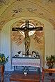 Salcherkapelle in Gresten 05.jpg