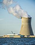 Salem and Hope Creek Nuclear Reactors (7238285242).jpg