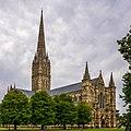 SalisburyCathedral-FromNorthWest.jpg
