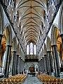 Salisbury Cathedral detail 3 - geograph.org.uk - 1370881.jpg