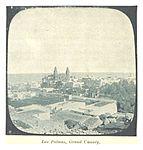 Salmond(1896) pg172 Las Palmas, Grand Canary.jpg