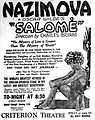 Salome-dec1922-newspaperad.jpg