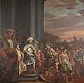 Salomo ontvangt geschenken Rijksmuseum SK-A-1579.jpeg