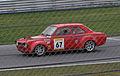 Saloon car qualifying - Flickr - exfordy.jpg