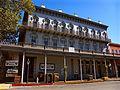 Saloon in Sacramento (23024884480).jpg