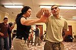 Salsa dance class 121218-A-TT389-135.jpg