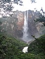 Salto Angel Falls Canaima Bolivar Venezuela3.jpg