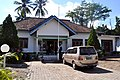 Salut Village office 110716-15834 sntong.jpg