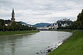 Salzach River Salzberg (26078083980).jpg