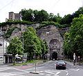 Salzburg Neutor West 01.jpg