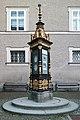 Salzburg Wetterstation.jpg