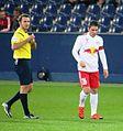 Salzburg gegen SV Ried (Oktober 2015) 03.JPG