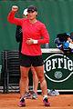 Sam Stosur Roland Garros 2012.jpg