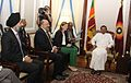 Samantha Power meets Maithripala Sirisena 3.jpg