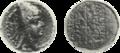Sames coin 260 BC.png