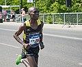Sammy Nyokaye in 2018 2.jpg