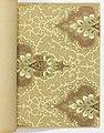 Sample Book, Alfred Peats Set A Book No. 5, 1906 (CH 18802807-71).jpg
