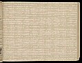 Sample Book, Sears, Roebuck and Co., 1921 (CH 18489011-66).jpg