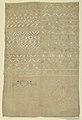 Sampler (Germany), 1792 (CH 18616733-2).jpg