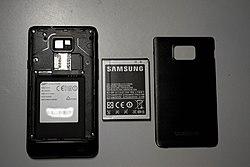 boost mobile samsung galaxy s2 manual