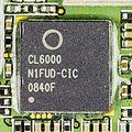 Samsung SGH-D900i - CL6000 on motherboard-8859.jpg
