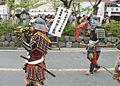 Samurai2 Kamakura-Matsuri.jpg