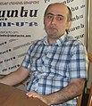 Samvel Martirosyan 03.jpg