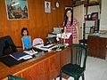 SanPascual,BatangasHalljf9309 08.JPG