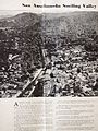 San Anselmo, CA 1936 Aerial Photo.jpg