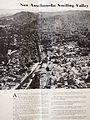 San Anselmo, CA 1936 Aerial Photo.jpg