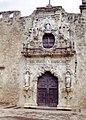 San Antonio,Texas.USA. - panoramio (12).jpg