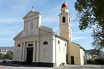 San Bartolomeo al Mare-P1010397.JPG