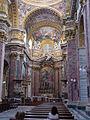 San Carlo al Corso, Rome (1340866492).jpg