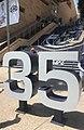 San Diego Padres retired 35.jpg