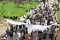 San Diego Peace March 2003.jpg