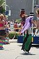 San Diego Pride (2684609000).jpg