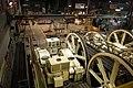 San Francisco cable car museum California 2006 (208352612).jpg