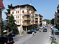 San Giacomo (Roburent)-centro1.jpg
