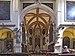 San Giovanni Evangelista.jpg