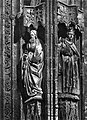 San Lucas y San Hermenegildo.jpg