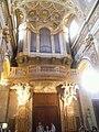 San Luigi dei Francesi (5987188126).jpg