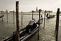 San Marco, 30100 Venice, Italy - panoramio (614).jpg