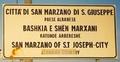 San Marzano di San Giuseppe 01.png